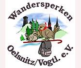 http://www.wandersperken.de/images/ecklogo.jpg